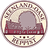 Seenland-Oase Reppist